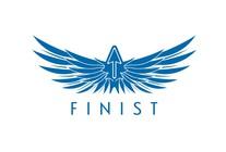 Finist GmbH